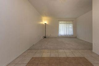 Photo 13:  in Edmonton: Zone 08 Condo for sale : MLS®# E4124990