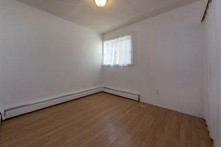Photo 23:  in Edmonton: Zone 08 Condo for sale : MLS®# E4124990
