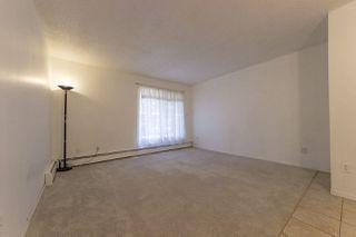 Photo 14:  in Edmonton: Zone 08 Condo for sale : MLS®# E4124990