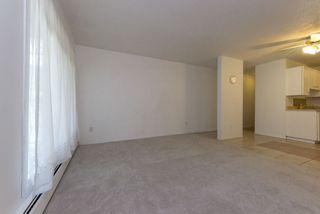 Photo 16:  in Edmonton: Zone 08 Condo for sale : MLS®# E4124990