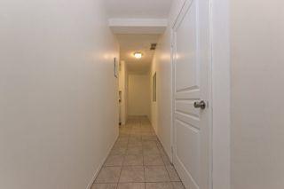 Photo 4:  in Edmonton: Zone 08 Condo for sale : MLS®# E4124990