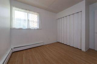 Photo 24:  in Edmonton: Zone 08 Condo for sale : MLS®# E4124990
