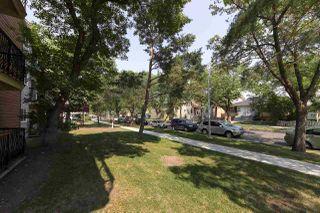 Photo 30:  in Edmonton: Zone 08 Condo for sale : MLS®# E4124990