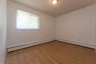 Photo 19:  in Edmonton: Zone 08 Condo for sale : MLS®# E4124990