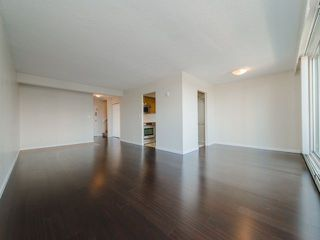 "Photo 4: PH4 1819 PENDRELL Street in Vancouver: West End VW Condo for sale in ""PENDRELL PLACE"" (Vancouver West)  : MLS®# R2297256"