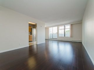 "Photo 5: PH4 1819 PENDRELL Street in Vancouver: West End VW Condo for sale in ""PENDRELL PLACE"" (Vancouver West)  : MLS®# R2297256"
