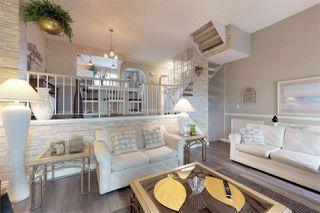 Main Photo: 17024 67 Avenue in Edmonton: Zone 20 Townhouse for sale : MLS®# E4125221