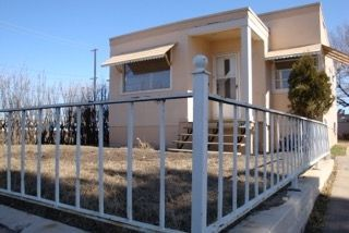 Main Photo: 11265 79 Street in Edmonton: Zone 09 House for sale : MLS®# E4127678