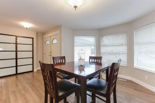 Photo 3: 22839 125A Avenue in Maple Ridge: East Central House for sale : MLS®# R2302916