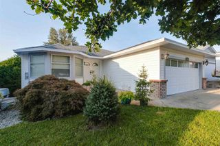 Photo 2: 22839 125A Avenue in Maple Ridge: East Central House for sale : MLS®# R2302916