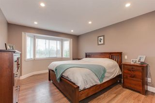 Photo 8: 22839 125A Avenue in Maple Ridge: East Central House for sale : MLS®# R2302916