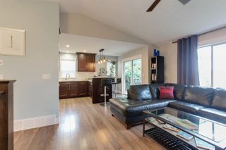 Photo 5: 22839 125A Avenue in Maple Ridge: East Central House for sale : MLS®# R2302916