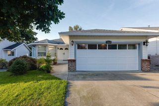 Photo 1: 22839 125A Avenue in Maple Ridge: East Central House for sale : MLS®# R2302916