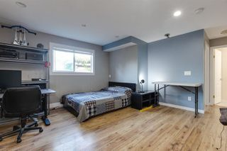 Photo 17: 22839 125A Avenue in Maple Ridge: East Central House for sale : MLS®# R2302916