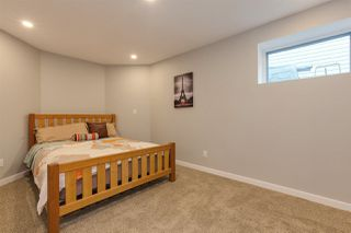 Photo 14: 22839 125A Avenue in Maple Ridge: East Central House for sale : MLS®# R2302916