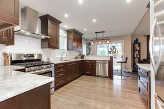 Photo 6: 22839 125A Avenue in Maple Ridge: East Central House for sale : MLS®# R2302916