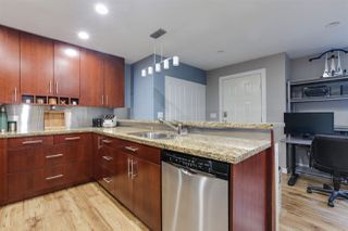 Photo 18: 22839 125A Avenue in Maple Ridge: East Central House for sale : MLS®# R2302916