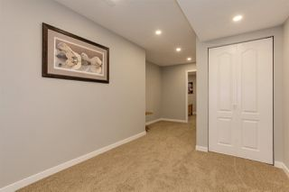 Photo 15: 22839 125A Avenue in Maple Ridge: East Central House for sale : MLS®# R2302916