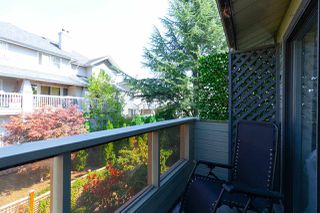 "Photo 18: 309 225 MOWAT Street in New Westminster: Uptown NW Condo for sale in ""THE WINDSOR"" : MLS®# R2304742"