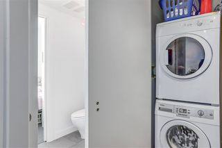 "Photo 6: 301 8031 NUNAVUT Lane in Vancouver: Marpole Condo for sale in ""MC2"" (Vancouver West)  : MLS®# R2307431"