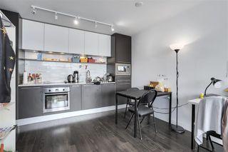 "Photo 3: 301 8031 NUNAVUT Lane in Vancouver: Marpole Condo for sale in ""MC2"" (Vancouver West)  : MLS®# R2307431"