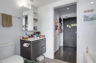 "Photo 5: 301 8031 NUNAVUT Lane in Vancouver: Marpole Condo for sale in ""MC2"" (Vancouver West)  : MLS®# R2307431"