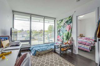 "Photo 2: 301 8031 NUNAVUT Lane in Vancouver: Marpole Condo for sale in ""MC2"" (Vancouver West)  : MLS®# R2307431"
