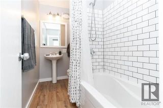 Photo 12: 397 Home Street in Winnipeg: West End Residential for sale (5A)  : MLS®# 1825791