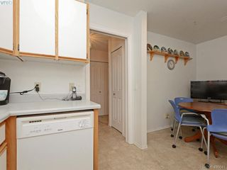 Photo 11: C 3972 Cedar Hill Cross Road in VICTORIA: SE Maplewood Townhouse for sale (Saanich East)  : MLS®# 400041