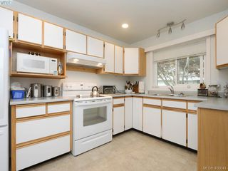 Photo 10: C 3972 Cedar Hill Cross Road in VICTORIA: SE Maplewood Townhouse for sale (Saanich East)  : MLS®# 400041