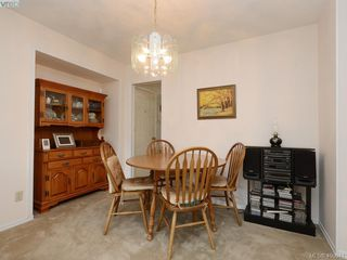 Photo 6: C 3972 Cedar Hill Cross Road in VICTORIA: SE Maplewood Townhouse for sale (Saanich East)  : MLS®# 400041