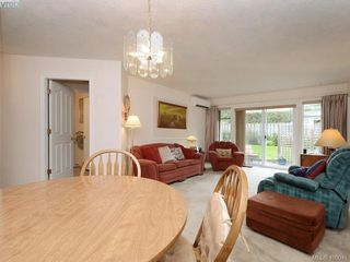 Photo 7: C 3972 Cedar Hill Cross Road in VICTORIA: SE Maplewood Townhouse for sale (Saanich East)  : MLS®# 400041