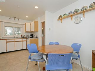 Photo 8: C 3972 Cedar Hill Cross Road in VICTORIA: SE Maplewood Townhouse for sale (Saanich East)  : MLS®# 400041