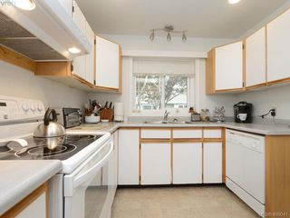 Photo 12: C 3972 Cedar Hill Cross Road in VICTORIA: SE Maplewood Townhouse for sale (Saanich East)  : MLS®# 400041