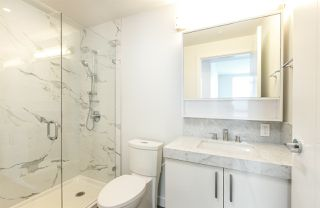 "Photo 8: 1108 5599 COONEY Road in Richmond: Brighouse Condo for sale in ""THE GRAND Living"" : MLS®# R2311797"