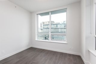 "Photo 3: 1108 5599 COONEY Road in Richmond: Brighouse Condo for sale in ""THE GRAND Living"" : MLS®# R2311797"