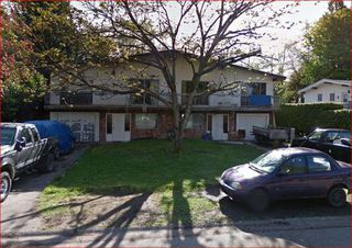 Main Photo: 7034 140A Street in Surrey: East Newton House 1/2 Duplex for sale : MLS®# R2315863