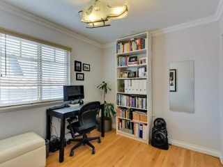 Photo 12: 1252 E 11TH Avenue in Vancouver: Mount Pleasant VE 1/2 Duplex for sale (Vancouver East)  : MLS®# R2317312
