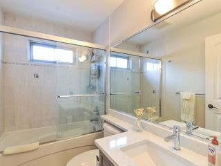 Photo 14: 1252 E 11TH Avenue in Vancouver: Mount Pleasant VE House 1/2 Duplex for sale (Vancouver East)  : MLS®# R2317312