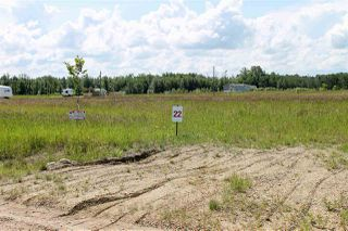 Photo 12: 1613 Feltham Drive Road: Rural Camrose County Rural Land/Vacant Lot for sale : MLS®# E4136556
