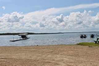 Photo 7: 1613 Feltham Drive Road: Rural Camrose County Rural Land/Vacant Lot for sale : MLS®# E4136556