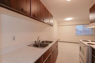 Photo 5: 311 6420 BUSWELL Street in Richmond: Brighouse Condo for sale : MLS®# R2326088