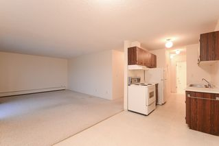 Photo 6: 311 6420 BUSWELL Street in Richmond: Brighouse Condo for sale : MLS®# R2326088