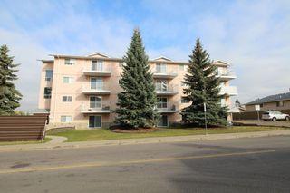 Main Photo: 302 4924 19 Avenue in Edmonton: Zone 29 Condo for sale : MLS®# E4139468