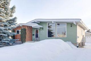 Main Photo: 11015 163 Avenue in Edmonton: Zone 27 House for sale : MLS®# E4139516