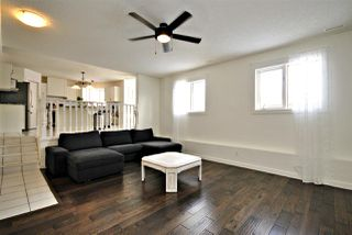 Photo 15: 8903 169 Avenue in Edmonton: Zone 28 House for sale : MLS®# E4140132