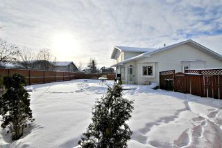 Photo 28: 8903 169 Avenue in Edmonton: Zone 28 House for sale : MLS®# E4140132
