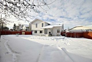 Photo 29: 8903 169 Avenue in Edmonton: Zone 28 House for sale : MLS®# E4140132