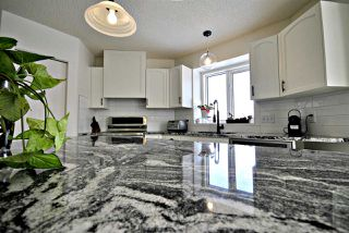 Photo 9: 8903 169 Avenue in Edmonton: Zone 28 House for sale : MLS®# E4140132