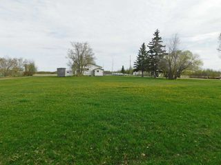 Photo 23: Lots 22-28 50th Avenue: Opal Vacant Lot for sale : MLS®# E4141204